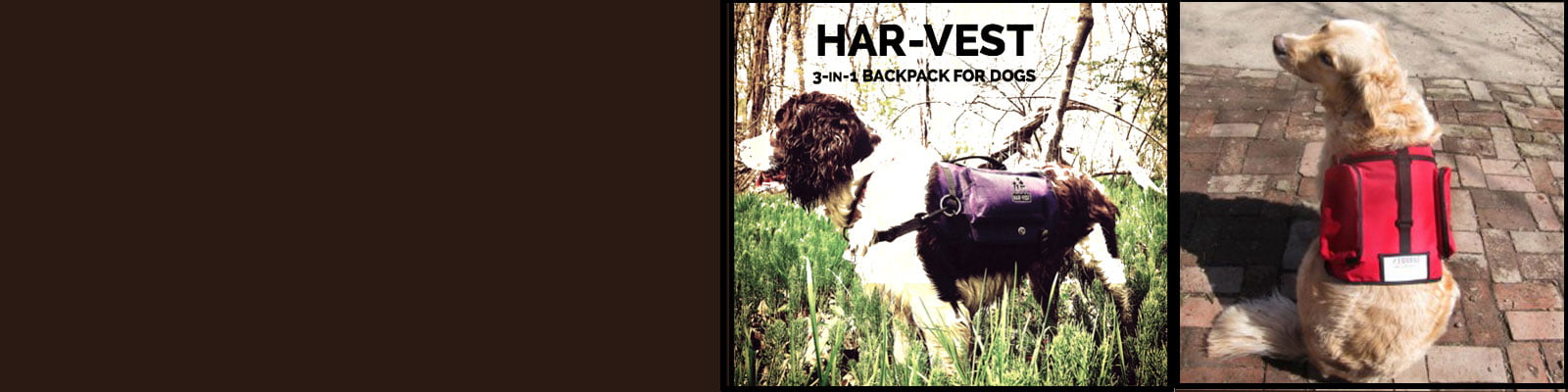Home of the Har-Vest®